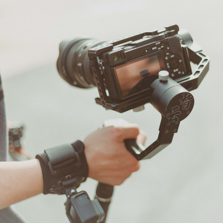 Five B2B video marketing trends that should be on your radar