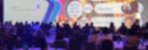 Amadeus Airlines Executive Summit 2018.j