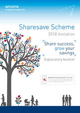DMA_0085_Smiths_Sharesave_Scheme_booklet