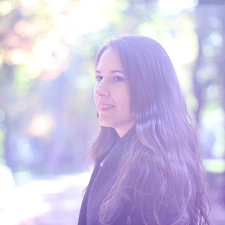 Getting to know Melisa Dupré, Art Director, DMA Partners
