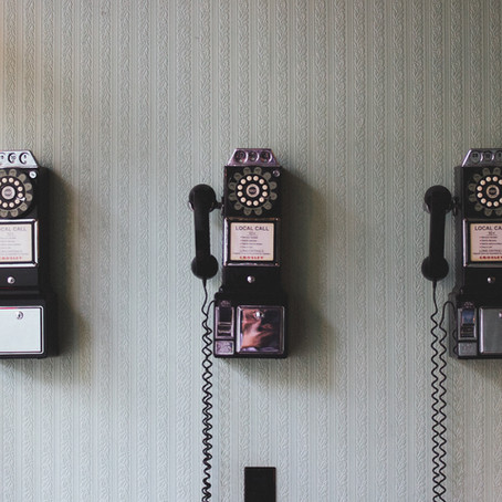 The 3 Critical Components of Captivating Internal Communications Campaigns