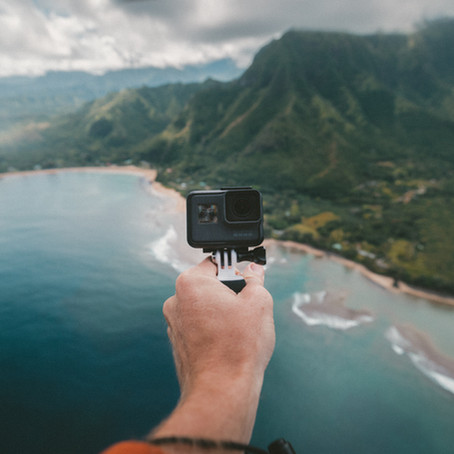 3 Travel Marketing Trends to Have on Your Radar in 2019