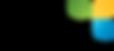 zuku-logo-82C68A036F-seeklogo.com.png