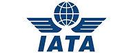 iata-logo-600x240-2018.b6260ffe0bb93d6be