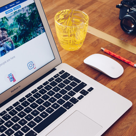Why you should run B2B Facebook Advertising Campaigns