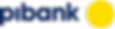 640px-Logo-Pibank.svg.png