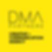 DMA Logo - 2020.png