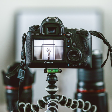 Video marketing tips that engage