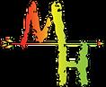 420 logo.png