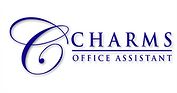 charms-logo_2.png