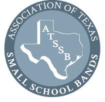 ATSSB Logo.png