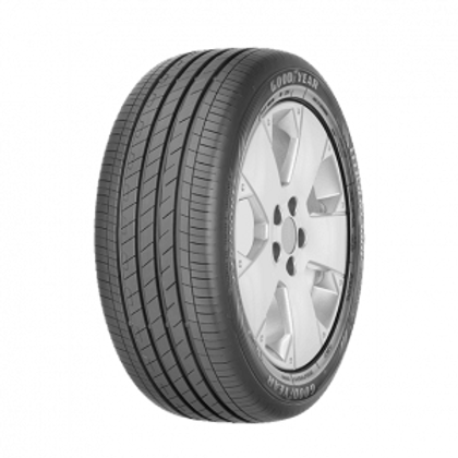 195/65R15 Goodyear Efficientgrip EU