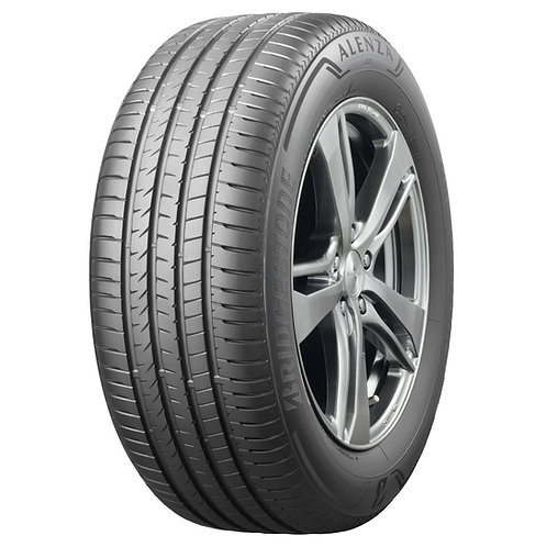 195R15 Bridgestone R623