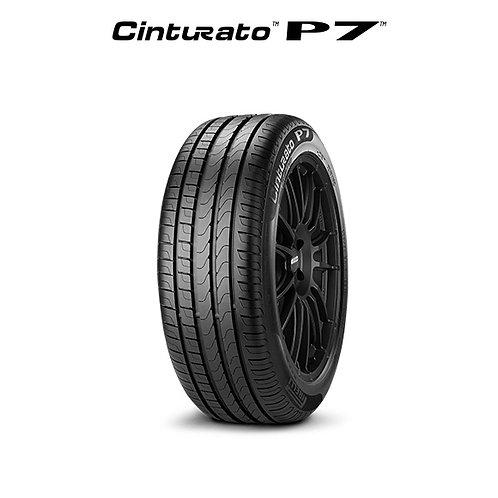 225/55R17 Pirelli Cinturato P7 Runflat 97Y Europe