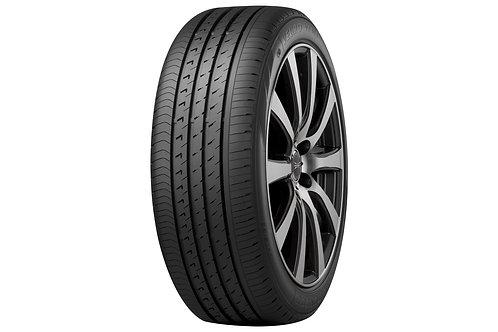 225/45R18 Dunlop VE303 95W Japan