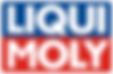 180px-Liqui-moly.svg.png