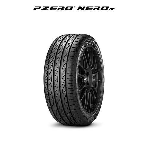 205/45R17 Pirelli P Zero Runflat 84V Europe