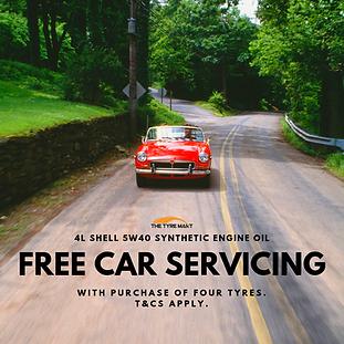 IG - Free car servicing w Logo.png