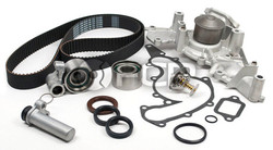 Timing Belts and Chains