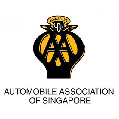 AA%20Singapore%20logo_edited.jpg