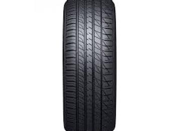 195/60R15 Dunlop LM705 88V Japan