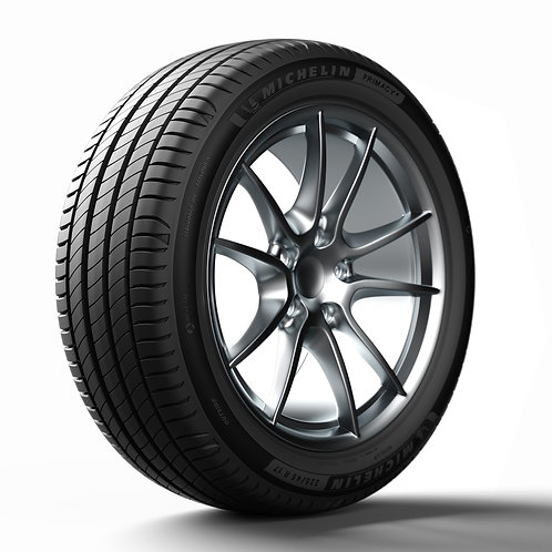215/55R16 Michelin Primacy 4 Thailand