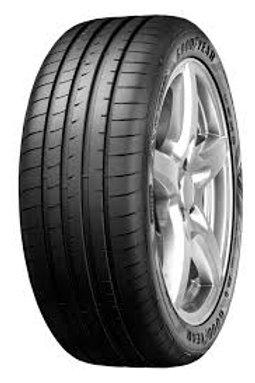 245/40R19 Goodyear F1 Asymmetric 5 98Y EU