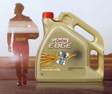 edge-campaign-product-banner.jpg.img.167