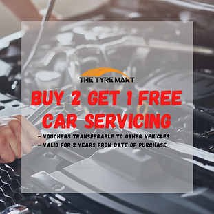 Buy 2 Get 1 Car Servicing.png