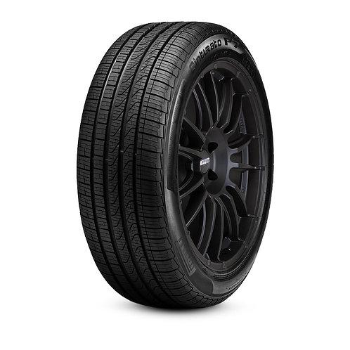 225/55R17 Pirelli Cinturato P7 Runflat (ROF) 97Y Europe