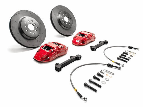"Nashin Big Brake Kit - N Series N3 (For 17"")"