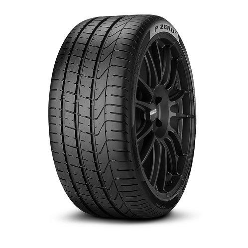 205/45R17 Pirelli PZero Runflat (ROF) 84V Europe