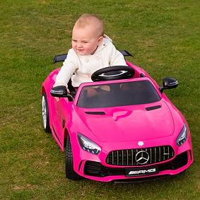 Child in car.jpg