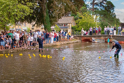 Live Duck Race.jpg