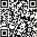 MD126 QR Code One Time Gift Page.jpg