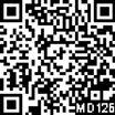 MD126 QR Enroll-InPew.jpg