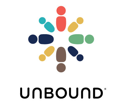 SUPPORT THE WORK OF UNBOUND