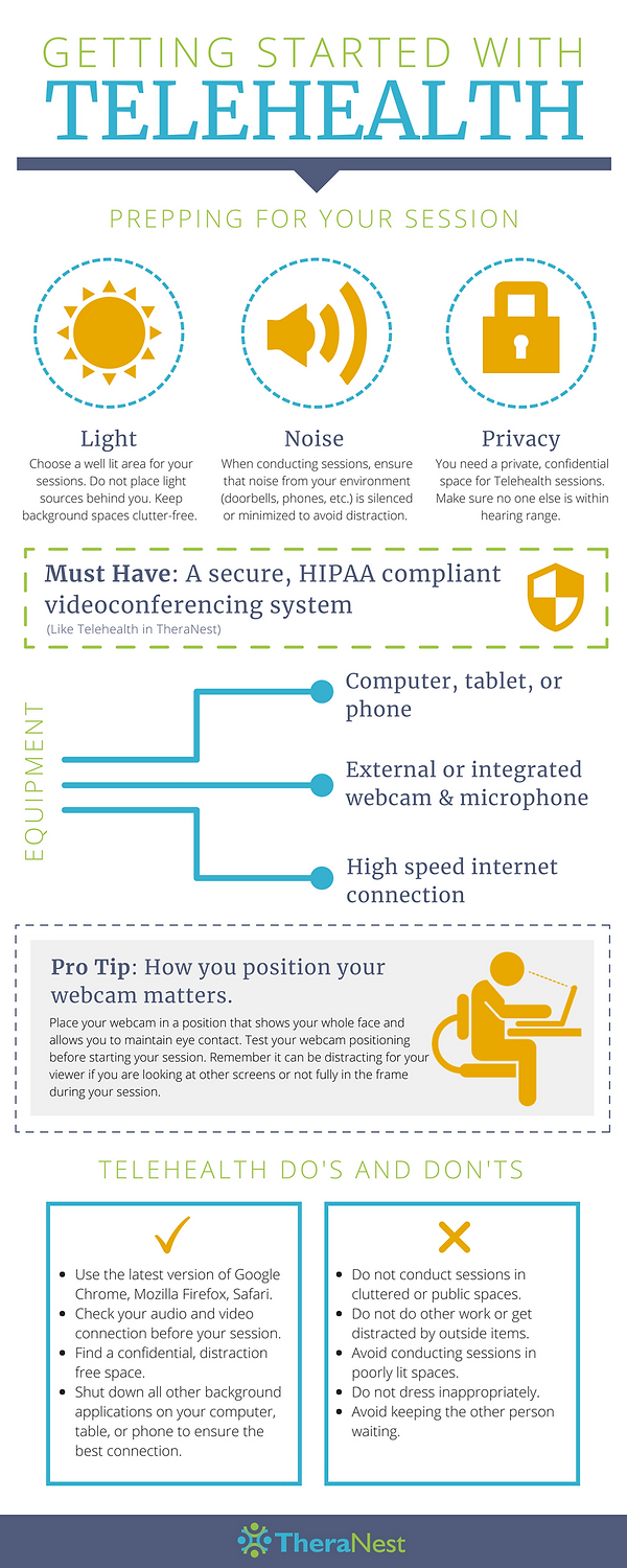 Telehealth-Infographic-Final.png