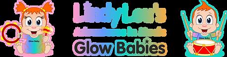 Lindy Lous Glow Babies ELEV8.png