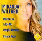Miranda Wilford.jpg