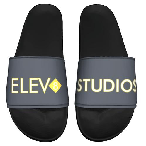 ELEV8 SLIDERS (Size 3.5 +)