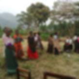 Kanyangeya 2 2015.jpg