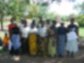 2008 Kasese.JPG