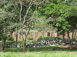 Ngome junior school.jpg