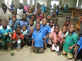 school children at Kinyamaseke.JPG