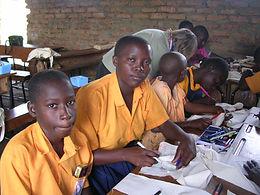 uganda 073.jpg
