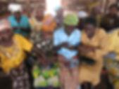 UGANDA 2007 CD 2 068.jpg