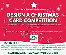 christmas card competition.jpg