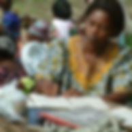 IW-Uganda-322-150x150.jpg