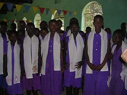 uganda 085.jpg
